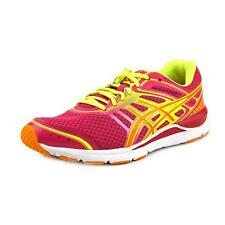 Asics Gel-Storm Running Shoes