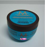 MOROCCANOIL - Moroccan Oil Intense Hydrating mask 8.5 oz