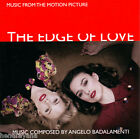 soundtrack, The Edge Of Love CD, Music by Angelo Badalamenti, MINT