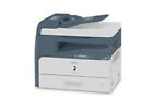 New Canon Imagerunner 1025IF Black & White Copier with Toner