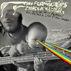 FLAMING LIPS Dark Side Of The Moon CD Pink Floyd NEW w/ Henry Rollins & Peaches