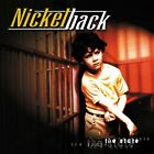 NICKELBACK The State CD BRAND NEW