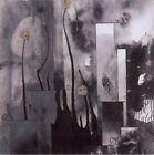 Current 93 - In Menstrual Night Limited 3 CD set (Nurse With Wound)