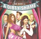 Soundtrack - A  Dirty Shame CD 2005 Great Rock n' Roll NEW / SEALED John Waters