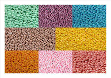# Millions Sweets 50g 200g 500g 1kg  CHEAPEST HERE All Flavors #