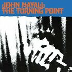 JOHN MAYALL The Turning Point CD BRAND NEW Remastered