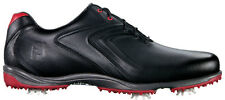 FootJoy Hydrolite Golf Shoes 50048 Black/Red Mens Closeout New