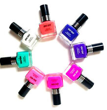 Chi Chi Top 8 Of The Best Salon Formula Nail Polish All The Time New & Popular