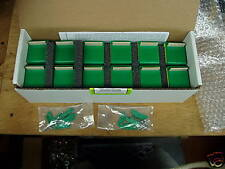 TORTOISE 12- PACK CIRCUITRON #800-6012 SWITCH MACHINES NEW