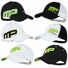 2015 Muscle Pharm Casquette-nouvelle Adulte Unisexe Gym Fitness formation excerise