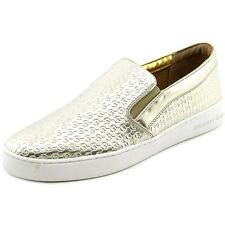 Michael Michael Kors Breck Slip On Sneakers Shoes