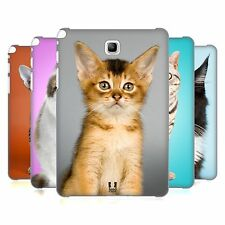 HEAD CASE DESIGNS RACES DE CHAT POPULAIRES ÉTUI COQUE POUR SAMSUNG TABLETTES 1