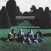 Ocean Colour Scene - One From The Modern: CD | 1999. New. (Free Fast Delivery).