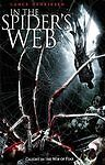 In the Spider's Web (DVD, 2007, Full Screen) Lance Henriksen - Perfect!