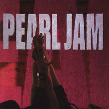 Ten, Pearl Jam, Good