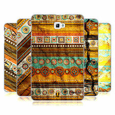 HEAD CASE DESIGNS TEXTURED RETRO HARD BACK CASE FOR SAMSUNG TABLETS 1