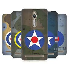 HEAD CASE DESIGNS NATION MARKINGS HARD BACK CASE FOR ONEPLUS ASUS AMAZON