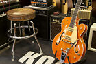 Gretsch 6120 CHet Atkins Made in Japan Original Hardcase