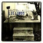 Just Another Band From East L.A.: A Collection by Los Lobos
