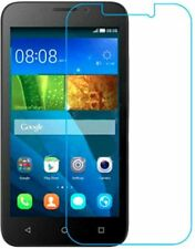 HD CLEAR TEMPERED GLASS SCREEN PROTECTOR FOR HUAWEI HONOR BEE