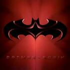 Batman & Robin [Music from and Inspired by the Motion Picture] by Original CD