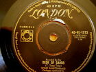 """WINK MARTINDALE-DECK OF CARDS/NOW YOU KNOW HOW IT FEELS-45 RPM 7"""""""