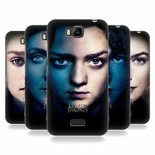 UFFICIALE HBO GAME OF THRONES VALAR MORGHULIS COVER RETRO PER HUAWEI TELEFONI 2