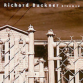 Bloomed [Bonus Tracks] [Remaster] by Richard Buckner (CD, Jun-1999, Slow River)