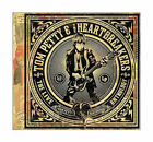 The Live Anthology [Box] by Tom Petty/Tom Petty & the Heartbreakers (CD,...