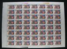 China PRC Sc# 2241 T142 150th Anniversary of Invention of Photography Full Sheet