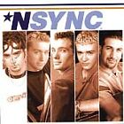 NSYNC - NSYNC: CD | 1999. New & Sealed. (Free Fast Delivery).