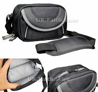 HD DV Camcorder Shoulder Case Bag For Panasonic HC VX980
