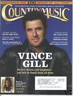 Vince Gill Covers Country Music 2003