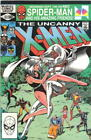 Marvel Comics Uncanny X-Men Comic #152, 1981 FINE