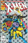 Marvel Comics Uncanny X-Men Comic #300, 1993 VFN/NM