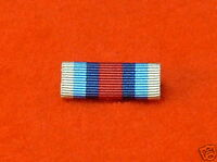 OSM Afghanistan Ribbon Bar Sew British Medals