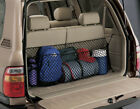 Toyota Land Cruiser 2004-2007 Cargo / Trunk Net OEM NEW