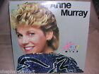 Anne Murray - Heart Over Mind - Capitol R 134374
