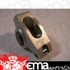 "YELLA TERRA SINGLE 1.5:1 ROLLER ROCKER 7/16"" STUD MOUNT CHEV S/B YT5001-1"