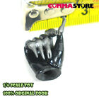 TD10-09 1/6 Scale Cat Woman Hand