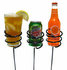 Yard Stake Drink Holder - OT00024