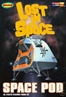 Moebius Lost in Space Model Kit Space Pod MIB