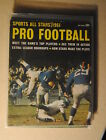 1961 Sports All Stars Pro Football-New York Giants Kyle Rote