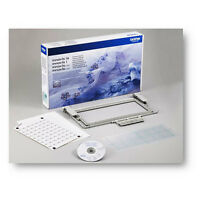 Innov-is I Brother Embroidery Sewing Machine UPGRADE NV1 Premium Package 3