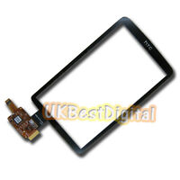 Original Touch Screen Digitizer For HTC Desire A8181 G7 UK Stock