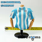TA06-19 1/6 Scale Male Size Sport Shirt fit HOT TOYS CITY SOLDIER STORY