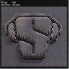 ROGER SANCHEZ CD FIRST CONTACT BRAND NEW NEVER PLAYED