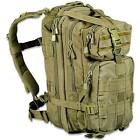 OD EMS EMT First Aid Combat Or Medical Trauma Tactical Backpack Responder Pack