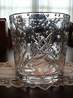 Marquis by Waterford Crystal large ice bucket