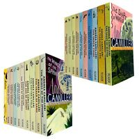 Inspector Montalbano Collection Andrea Camilleri 5 Books Set The Shape of Water